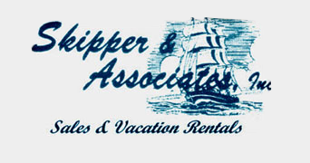 Skipper & Associates Inc
